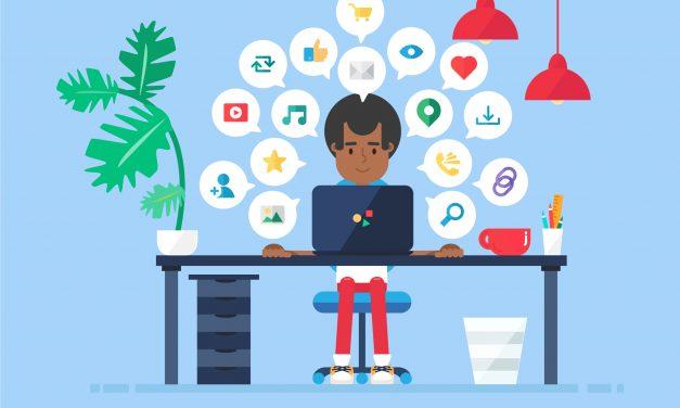 Abertura de Chamados: qual a sua importância para ter um Help Desk eficiente