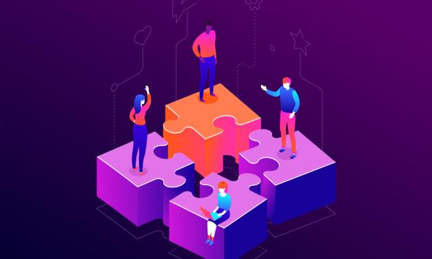 Team Building: saiba como ele influencia na felicidade dos colaboradores