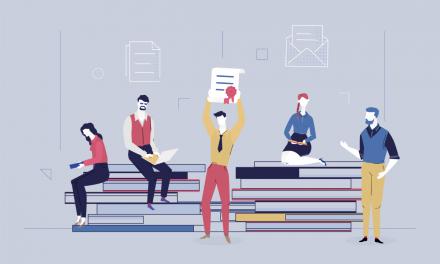 7 Maneiras para inovar na experiência do cliente