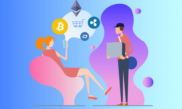 Quem são os e-consumidores e o que eles querem?