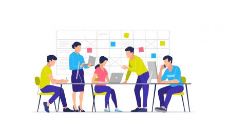 5 Dicas para implementar a cultura de treinamento em sua empresa