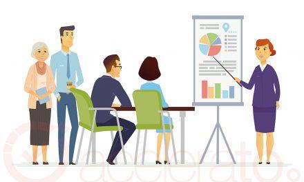 3 motivos para ter um sistema de Workforce Management