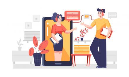 5 Dicas para você superar as expectativas do cliente com o atendimento