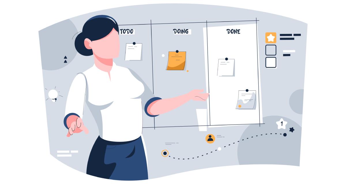 4 Motivos para você ter um Software de Gestão de Projetos