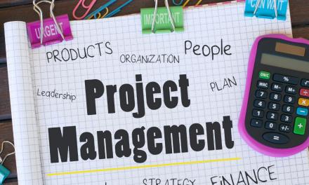 4 Funcionalidades Essenciais para a Gestão de Projetos