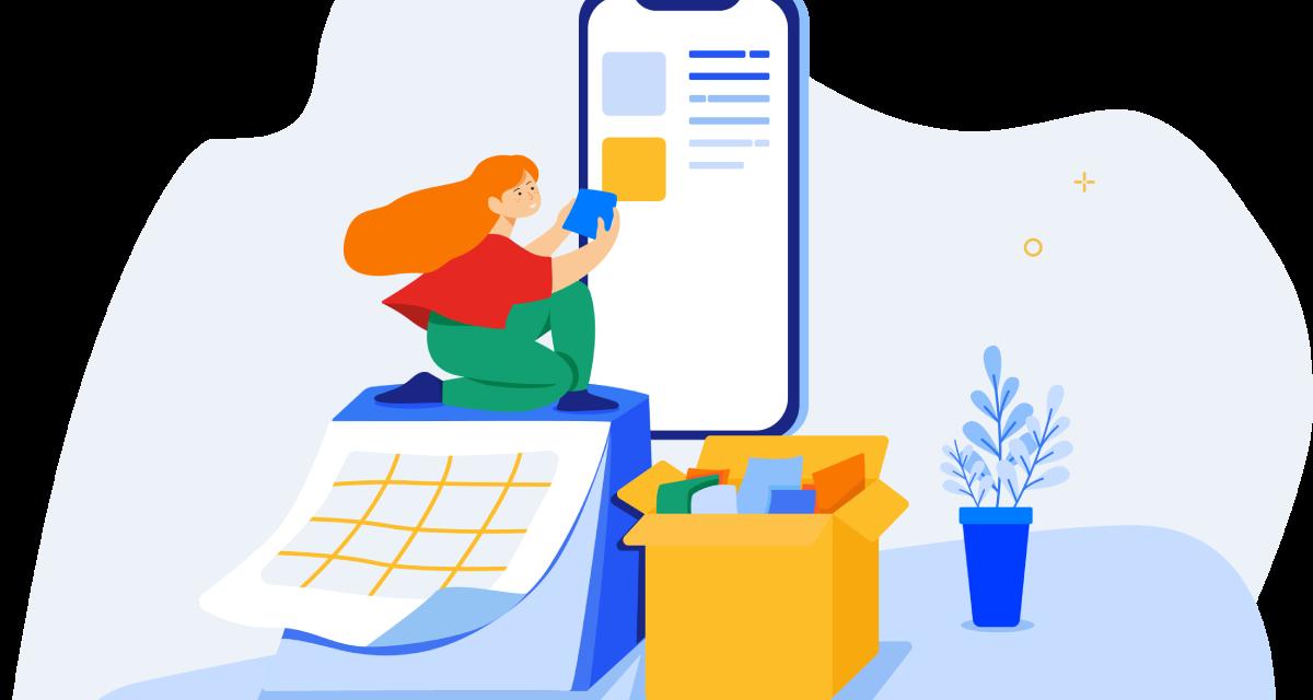 4 Atividades da Gestão de Projetos para impulsionar suas entregas