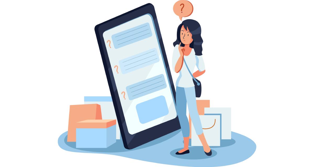 4 Dicas para realizar pesquisas de satisfação em seu atendimento