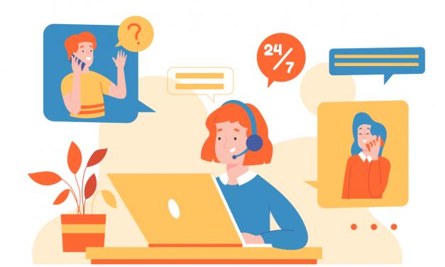 10 Dicas para melhorar o meu Atendimento ao Cliente